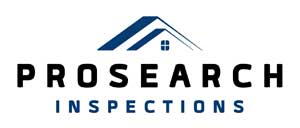 prosearch inspections logo
